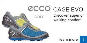 Gear focus: Shoes